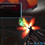 Скриншот TerraWars: New York Invasion – Изображение 5