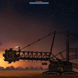 Скриншот Steampunk Tower 2 – Изображение 5