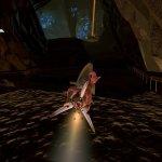 Скриншот Acro Storm – Изображение 12