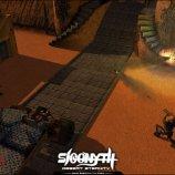 Скриншот Sigonyth: Desert Eternity – Изображение 10