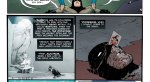 Семь злых Бэтменов, Джокеры-драконы идемоны изТемной Мультивселенной. Что такое Dark Nights: Metal. - Изображение 19