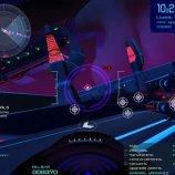 Скриншот Tank Universal – Изображение 4
