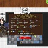 Скриншот Paper Dungeons – Изображение 12