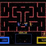 Скриншот Midway Arcade Origins – Изображение 29
