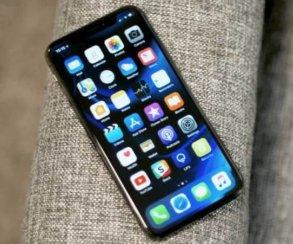 Что нам готовит iOS12? Судя послухам, меньше инноваций, нобольше стабильности