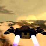 Скриншот Empyrion – Изображение 10