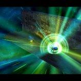 Скриншот Lumo – Изображение 8