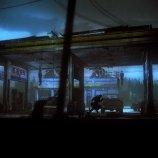 Скриншот Deadlight – Изображение 1
