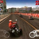 Скриншот Ducati Challenge – Изображение 5