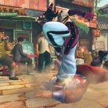 Скриншот Super Street Fighter 4 – Изображение 6