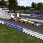 Скриншот IHRA Drag Racing – Изображение 12