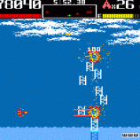 Скриншот PixelShips Retro – Изображение 10