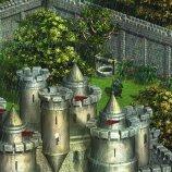 Скриншот Lords of Xulima – Изображение 2