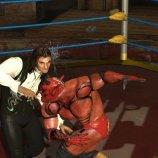 Скриншот Lucha Libre AAA: Heroes del Ring – Изображение 12