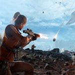 Скриншот Star Wars Battlefront (2015) – Изображение 8