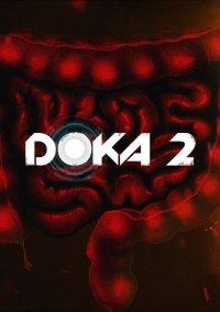Doka 2 – фото обложки игры