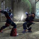 Скриншот SoulCalibur II HD Online – Изображение 7