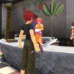 Скриншот Grandia Online – Изображение 86