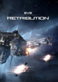 EVE Online: Retribution – фото обложки игры