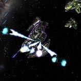 Скриншот Sol Avenger – Изображение 5