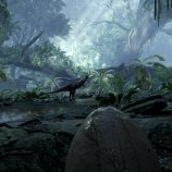 Скриншот Back to Dinosaur Island – Изображение 2