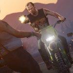 Скриншот Grand Theft Auto 5 – Изображение 188