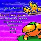 Скриншот Fatman Adventures – Изображение 11