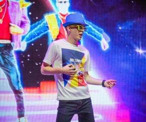 Два россиянина едут в Париж на финал чемпионата мира по Just Dance