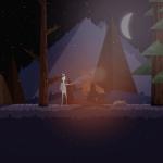 Скриншот Resfort – Изображение 1