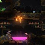 Скриншот Noita – Изображение 4