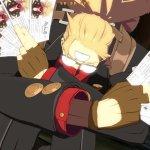 Скриншот Guilty Gear Xrd: Rev 2 – Изображение 9