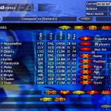 Скриншот FIFA Soccer Manager – Изображение 2