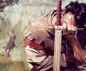 HYPE NEWS [16.02.2018]: Успехи Kingdom Come: Deliverance, оружие Metro Exodus, трейлер Суперсемейки