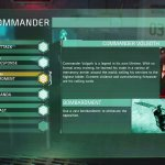 Скриншот Risk: Urban Assault  – Изображение 3