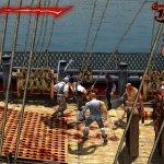 Скриншот Age of Pirates: Captain Blood – Изображение 183
