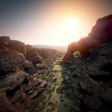 Скриншот Black Desert – Изображение 7