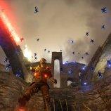 Скриншот ShootMania Storm – Изображение 3