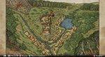 Контекст. Средневековая Богемия в Kingdom Come: Deliverance. - Изображение 41