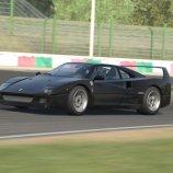 Скриншот Forza Motorsport 3 – Изображение 11