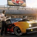 Скриншот Mafia 3 – Изображение 10