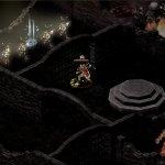 Скриншот Hellbreed – Изображение 48