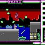 Скриншот MURI – Изображение 2