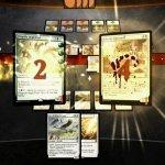 Скриншот Magic Duels: Origins – Изображение 5