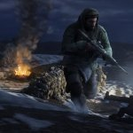 Скриншот Medal of Honor (2010) – Изображение 37
