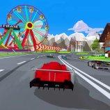 Скриншот Hotshot Racing – Изображение 3
