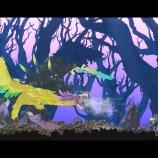 Скриншот Foregone – Изображение 5
