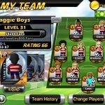 Скриншот Big Win Soccer – Изображение 4