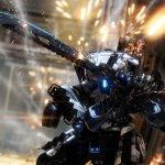 Скриншот Titanfall 2 – Изображение 7