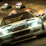 Скриншот Need for Speed: Most Wanted (2005) – Изображение 90