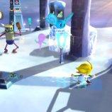 Скриншот The Magic Obelisk – Изображение 12